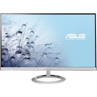 ASUS 68,6cm (27