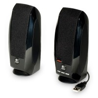Aktivbox Logitech S-150 USB Digital Speakers