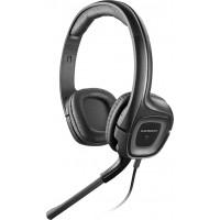 Headset Plantronics .audio355 retail