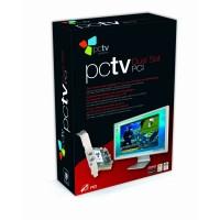 PCTV systems DVB-S        Dual SAT Pro PCI 4000i r