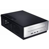 Geh Antec Desktop  ISK 310-150  Micro Desktop (150