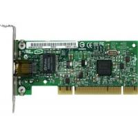Nek Intel PCI PWLA-8391GTL 1000MBit LOW PROFILE