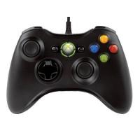 Xbox 360 Microsoft Controller f.Windows PC/Xbox 36