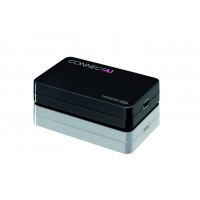 HDMI-Adapter TERRATEC CONNECT A1 Full-HD USB auf H