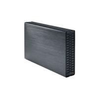Geh Revoltec EX307 8,9cm (3,5