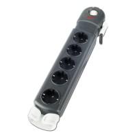 Überspannungsschutz APC Essential 5fach 1 SPS-komp