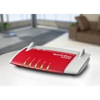 AVM FRITZ!Box 7330 ADSL-/ADSL2+ retail