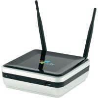 PCTV systems DVB-S2       Broadway HD-S2 wireless