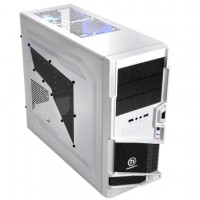 Geh Thermaltake Commander MS-I  Midi Tower
