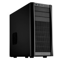 Geh Antec Gamer Three Hundred Two        Midi Towe