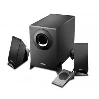 Aktivboxen Edifier M1360   2.1 schwarz retail